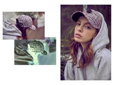21 (GVG STORE) Tags: varzar headwear cap gvg gvgstore gvgshop