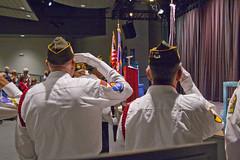 Veterans Day Memorial Buffalo Grove Illinois  11-10-18 5134 (www.cemillerphotography.com) Tags: soldier military grunt gijoe warwarrior peace armisticeday conflict hostilities battle