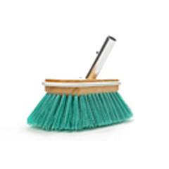 Cepillo de limpieza pelo extra duro para embarcaciones (argonauticasocial) Tags: escuela náutica huelva en de vela productos náuticos barcos