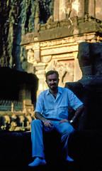 INDIA Y NEPAL 1986 - 70 (JAVIER_GALLEGO) Tags: india 1986 diapositivas diapositivasescaneadas asia subcontinenteindio cachemira kashmir rajastán rajasthan bombay agra taj tajmahal srinagar delhi