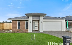 12 Cochin Drive, Clyde North VIC