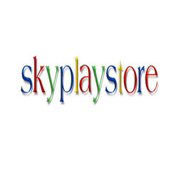 New Pin on Board: Skyplaystore.com (skyplaystore) Tags: uncategorized