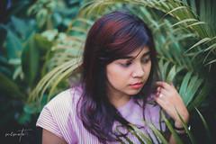 DSC09040 (memoto.id) Tags: photo photography photographer photosession streetphoto streetphotography jakartaphotography jakarta indonesia indonesianphotographer indonesianphotograpy portrait asian womeninframe womeninframeindonesia