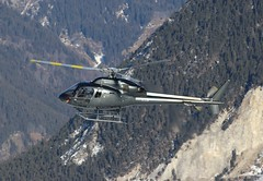 IMG_4085 (Tipps38) Tags: hélicoptère aviation photographie montagne alpes avion courchevel neige helicopter 2019 planespotting