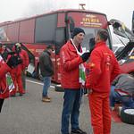 """Nyíregyháza Rallye <a style=""""margin-left:10px; font-size:0.8em;"""" href=""""http://www.flickr.com/photos/90716636@N05/45855436482/"""" target=""""_blank"""">@flickr</a>"""