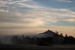 Burg Hohenzollern (els352) Tags: hohenzollern blackforest selvanegra forêtnoire caste burg allemagne deutschland germany