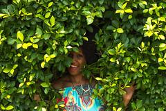 Priscila (DuAugusto) Tags: brasil beauty beleza belezabrasileira blackbeauty blacklivesmatters people fashion fashionphotography fucknazism modelo model retrato portrait portraits negramulher negralinda meninamulher ensaio saopaulo museu photography streetphotography