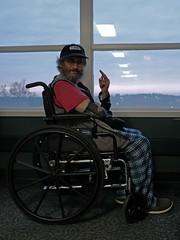 (C. Neil Scott) Tags: columbiasc southcarolina kevingreen ricksutton nursinghome drummers hospital