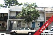 448 Wattle Street, Ultimo NSW