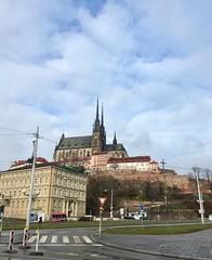 Brno (stefan aigner) Tags: brno brünn czechrepublic tschechien tschechischerepublik