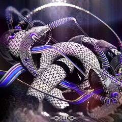 """Serpentine-Singularity-web-detail-06 • <a style=""""font-size:0.8em;"""" href=""""http://www.flickr.com/photos/132222880@N03/45920965441/"""" target=""""_blank"""">View on Flickr</a>"""