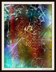 Herz-Verletzung / Alle Rechte vorbehalten © AndiDroid ;-) (AndiDroid ;-)) Tags: andidroid art artwork abstractpainting abstrakt abstract paint painting digitalart drawing artdigitalvirtualgallery kunst kunstwerk kreativepeople eigenart ownart