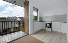 14/27 Campbell Hill Rd, Chester Hill NSW