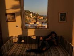 IMG_0941 (2) (kriD1973) Tags: europe europa france francia frankreich paca côtedazur costaazzurra frenchriviera nice nizza niza nissa sunset tramonto sonnenuntergang coucher soleil twilight abenddämmerung dämmerung zwielicht crépuscule crepuscolo dusk montboron villaeden beautiful beauty bella belle bellezza carina charmante charming chica cute donna femme fille frau girl goodlooking gorgeous guapa gutaussehend hübsch jolie lady leute mädchen mignonne mujer people persone personnes ragazza schön schönheit tunesierin tunisian tunisienne tunisina woman brunette