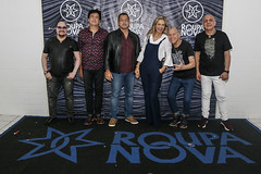 """Rio de janeiro - RJ   16/11/18 • <a style=""""font-size:0.8em;"""" href=""""http://www.flickr.com/photos/67159458@N06/45998705621/"""" target=""""_blank"""">View on Flickr</a>"""