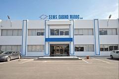Sews Cabind Casablanca recrute des Comptables (dreamjobma) Tags: 112018 a la une automobile et aéronautique casablanca finance comptabilité sews cabind maroc emploi recrutement kénitra sewscabind recrute technicien