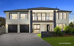 2B Koolera Rd, Wyee NSW