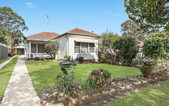 96 Shorter Avenue, Narwee NSW