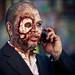 toronto_zombie-walk_07_8779832450_o