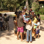 Cambodia 2007 thumbnail