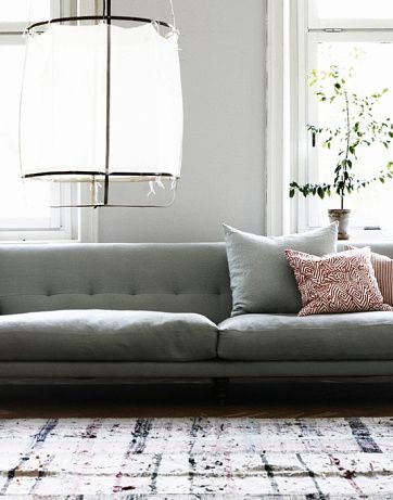 Furniture  - Living Room : .