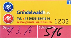 "Schlittenmiete Grindelwald • <a style=""font-size:0.8em;"" href=""http://www.flickr.com/photos/79906204@N00/46130363781/"" target=""_blank"">View on Flickr</a>"