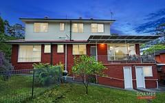 14 Kooringal Avenue, Thornleigh NSW