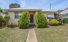99 Lawson Street, Mudgee NSW