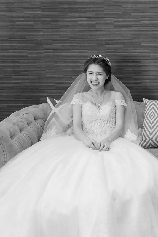 婚攝,新祕米可,桃園彭園,八德彭園,八德彭園,KC影像,婚攝推薦,桃園婚攝,MSC_0033