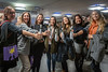 "251-Evento-TedxBarcelonaWomen-2018-Leo Canet fotografo • <a style=""font-size:0.8em;"" href=""http://www.flickr.com/photos/44625151@N03/46208143771/"" target=""_blank"">View on Flickr</a>"