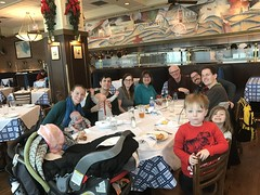 """2016-12-17-navy-pier-for-winterfest_42535799720_o • <a style=""""font-size:0.8em;"""" href=""""http://www.flickr.com/photos/109120354@N07/46218519271/"""" target=""""_blank"""">View on Flickr</a>"""