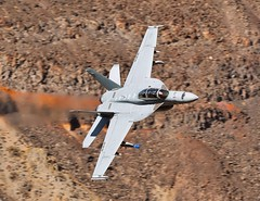 VAMP (Dafydd RJ Phillips) Tags: canyon wars star valley death hornet f18 level low lake china naval aviation navy us navalaviation vampires vampire