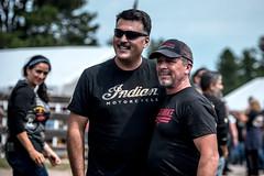 1 IM Motorcycle Day VCRTS 2018 Steve Menetto and Sean Mclain Brown DSC_6860.jpg