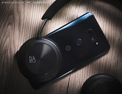 beoplay-h8i-29