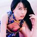 Mai Yokoyama