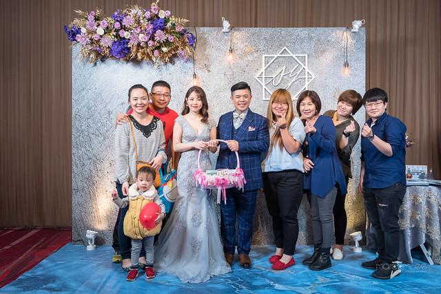 20181215冠寅&美妍台南雅悅會館-272