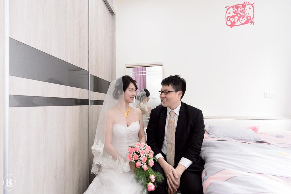 民生晶宴婚攝_221