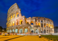 Colosseum (phuong.sg@gmail.com) Tags: