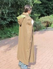 cc-be-rus-il_1588xN.1104452377_l3kf (rainand69) Tags: cape umhang cloak