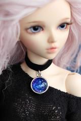 IMG_9288-2 (Elena_art) Tags: msd minifee mod chloe custom fairyland pastelgoth bjd etsy