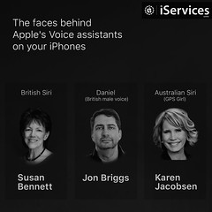 Faces behind #siri on your #iPhones (iservicesprofile) Tags: iservicecentre iservice fixmyapple iwatch ipad ipod imac macbook irepair repairs applerepair begumpet servicecentre facesofapple siri iphonerepair replacements