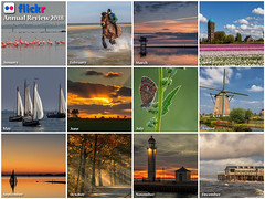 Personal Annual Review 2018 (BraCom (Bram)) Tags: annualreview january february march april may june july august september october november december flamingo horse sunset sunrise mill molen tulips tulpen windmill windmolen watertoren watertower lighthouse vuurtoren sunrays zonnestrlaen forest bos butterfly vlinder sailboat haringvliet zee brouwersdam hellevoetsluis goereeoverflakkee zuidholland southholland northsea noordzee straô grevelingen zeeland duckdalf mooring denosse schouwenduiveland strand club woods collage 12maanden 12months review terugblik 2018 personalfavorites