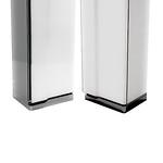 One Door Refrigeratorの写真