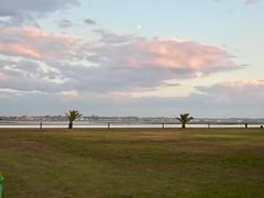 Sunset (moacirdsp) Tags: sunset ria de aveiro costa nova do prado ílhavo distrito portugal 2018