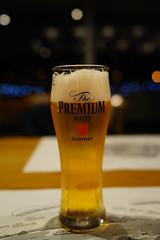 DSC04341.JPG (kabamaruk) Tags: edited kagawa shikoku japan takamatsu beer
