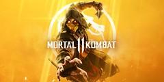 Mortal-Kombat-11-110119-001
