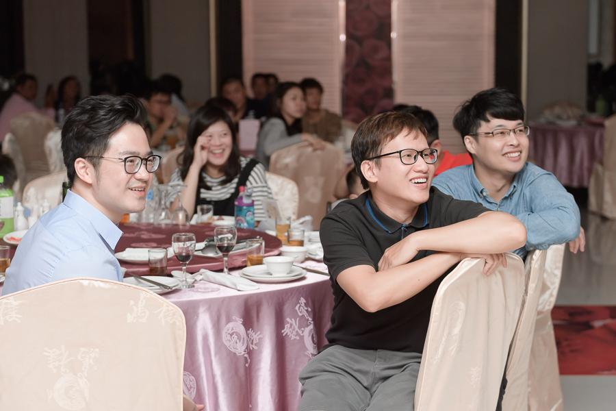 46772783862 63b05aa1ac o [台南婚攝] C&Y/ 鴻樓婚宴會館