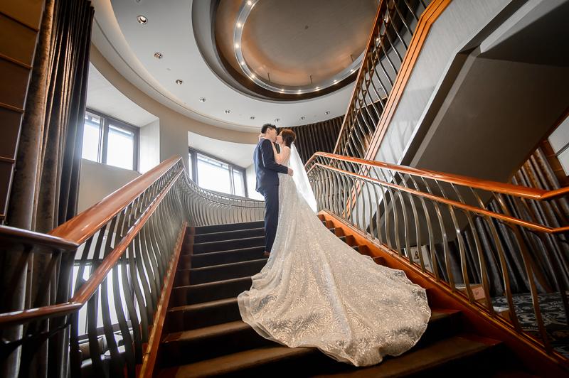 JENNY CHOU,世貿33,世貿33婚宴,世貿33婚攝,婚攝推薦,新祕藝紋,MSC_0030