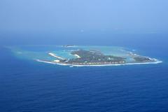 2018-01-20-004FD Furanafushi (BringBackEGDG) Tags: furanafushi north malé atoll maldives