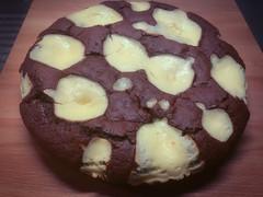 190127_110646_IMG_3057 (RHPhotographics) Tags: elsa koeelsataart kuh kuhelsakuchen kuchen taart vlekkentaart denhaag zuidholland nederland